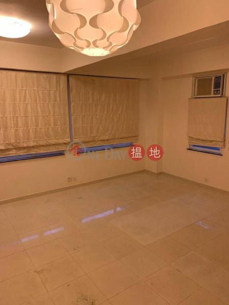 香港搵樓 租樓 二手盤 買樓  搵地   住宅 出租樓盤-灣仔怡明閣單位出租 住宅