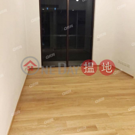 超筍價,新樓靚裝,上車首選,連租約可吉售yoo Residence買賣盤 yoo Residence(yoo Residence)出售樓盤 (XGGD795100098)_0