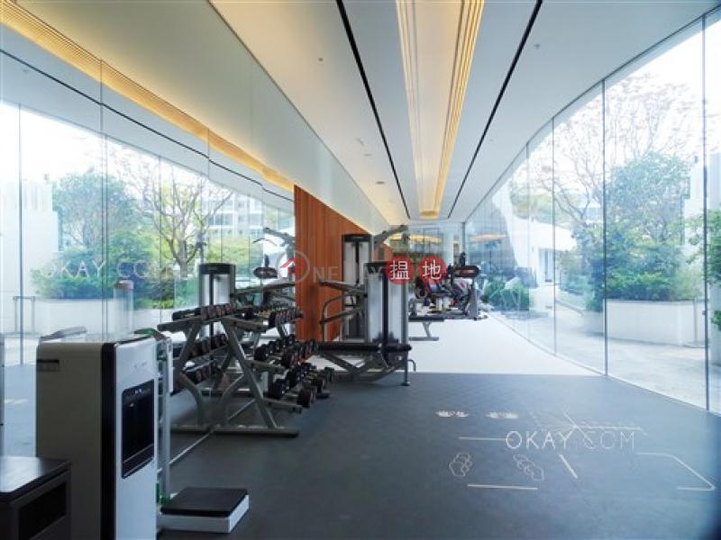 Mount Pavilia Block D | High | Residential, Rental Listings | HK$ 110,000/ month