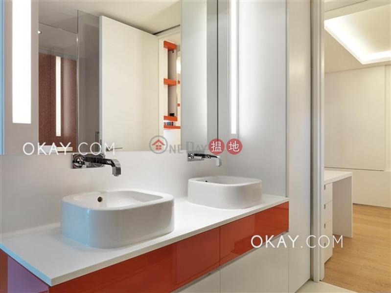 香港搵樓|租樓|二手盤|買樓| 搵地 | 住宅出租樓盤|5房5廁,實用率高,連車位,露台靜修里13-25號出租單位