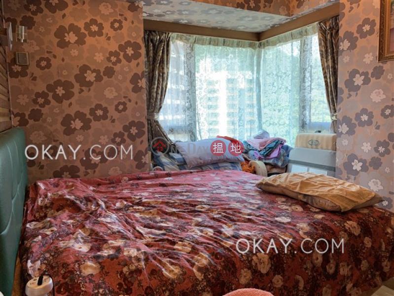 1房1廁,極高層,星級會所,可養寵物《泓都出售單位》|38新海旁街 | 西區|香港-出售HK$ 1,398萬