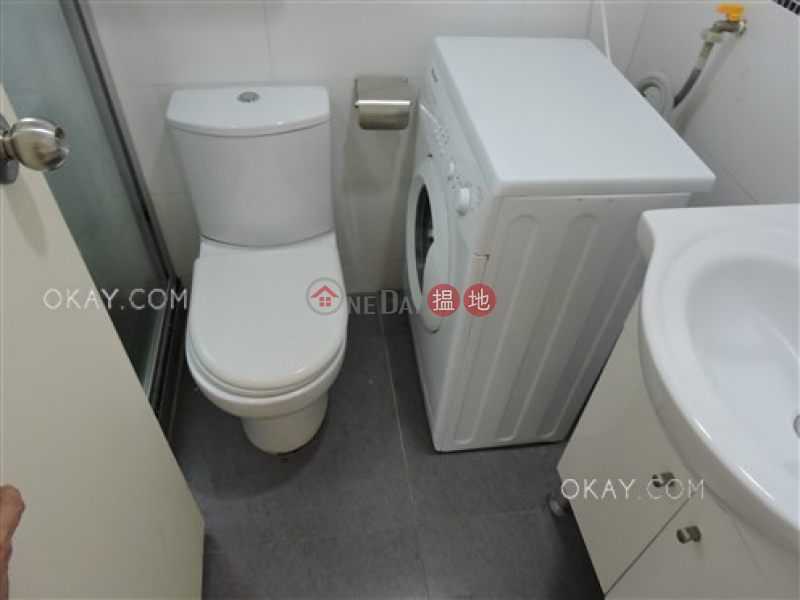 Lovely 3 bedroom with parking   For Sale 20 Conduit Road   Western District, Hong Kong   Sales HK$ 18M