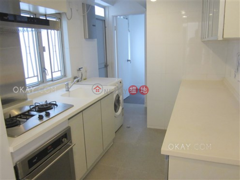 Highland Mansion, Low, Residential | Rental Listings | HK$ 43,000/ month