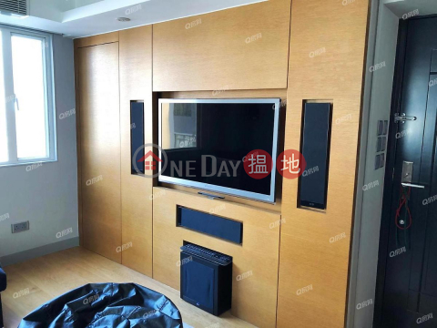 Tim Po Court | 2 bedroom High Floor Flat for Sale|Tim Po Court(Tim Po Court)Sales Listings (XGGD732600011)_0