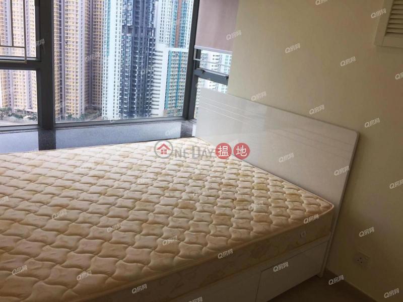 HK$ 26,500/ 月|嘉亨灣 6座-東區有匙即睇,交通方便《嘉亨灣 6座租盤》
