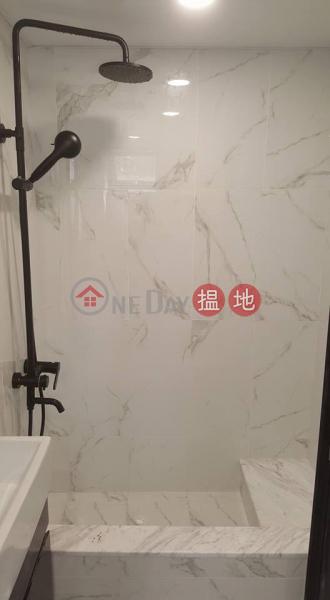 HANG HING COURT   2 Fuk Sau Lane   Western District   Hong Kong   Sales, HK$ 5.6M