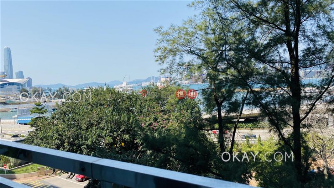 香港搵樓 租樓 二手盤 買樓  搵地   住宅 出租樓盤-3房2廁《海威大廈出租單位》