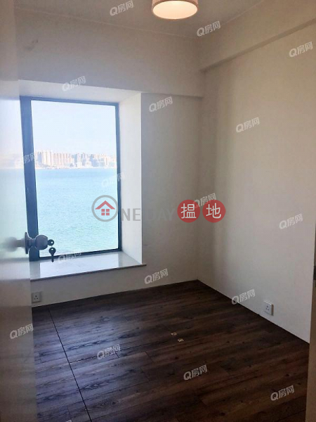 Property Search Hong Kong | OneDay | Residential Rental Listings Tower 2 Island Resort | 3 bedroom Low Floor Flat for Rent