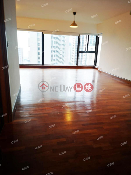 Tavistock II | 3 bedroom Mid Floor Flat for Rent | Tavistock II 騰皇居 II Rental Listings