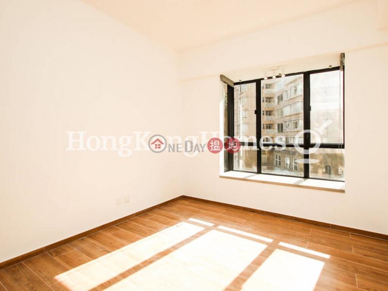 嘉富麗苑三房兩廳單位出售|12梅道 | 中區|香港出售-HK$ 5,500萬