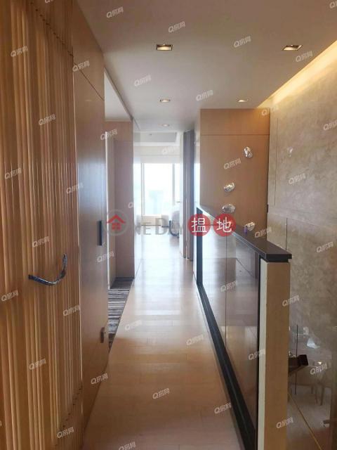 Serenade | 3 bedroom High Floor Flat for Sale|Serenade(Serenade)Sales Listings (XGGD756100033)_0