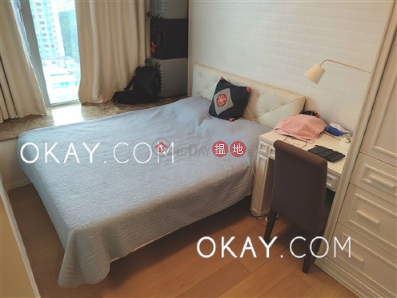 Charming 2 bedroom with balcony | For Sale | Mount East 曉峯 Sales Listings