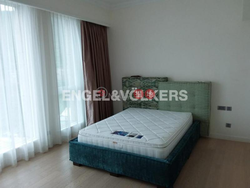 4 Bedroom Luxury Flat for Sale in Stanley 8 Pak Pat Shan Road | Southern District | Hong Kong Sales, HK$ 110M