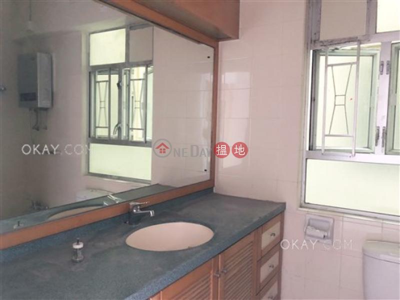 翠錦園中層|住宅-出租樓盤|HK$ 73,200/ 月