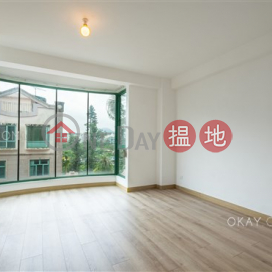 Gorgeous house with rooftop & parking | For Sale