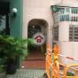 裕林臺3號 (3 U Lam Terrace) 西區裕林臺3號|- 搵地(OneDay)(4)