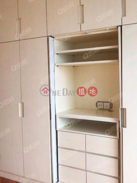Phase 1 Residence Bel-Air | 3 bedroom Low Floor Flat for Rent | 28 Bel-air Ave | Southern District, Hong Kong | Rental | HK$ 55,000/ month