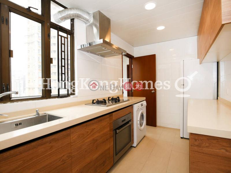 日月大廈兩房一廳單位出租-45-47成和道   灣仔區-香港出租-HK$ 38,000/ 月