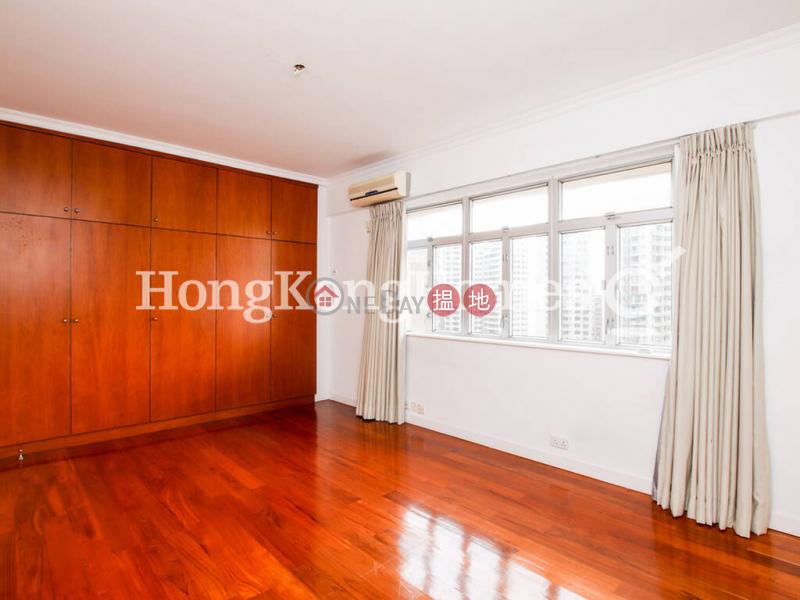 HK$ 4,380萬-明珠台西區 明珠台4房豪宅單位出售