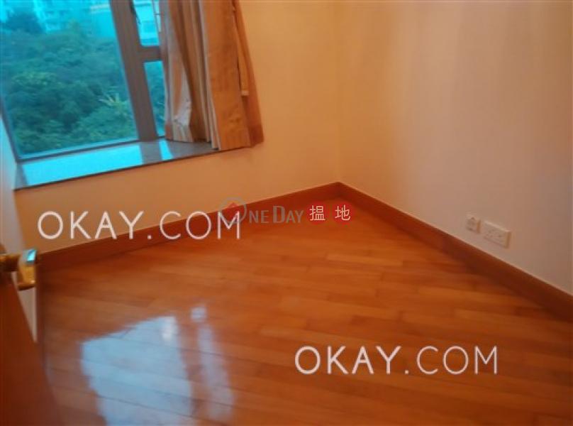 HK$ 31,000/ 月貝沙灣4期-南區2房1廁,星級會所,露台《貝沙灣4期出租單位》