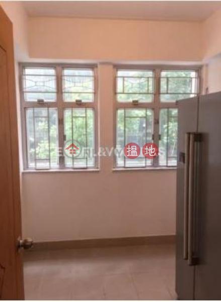 華登大廈請選擇住宅|出租樓盤-HK$ 48,000/ 月