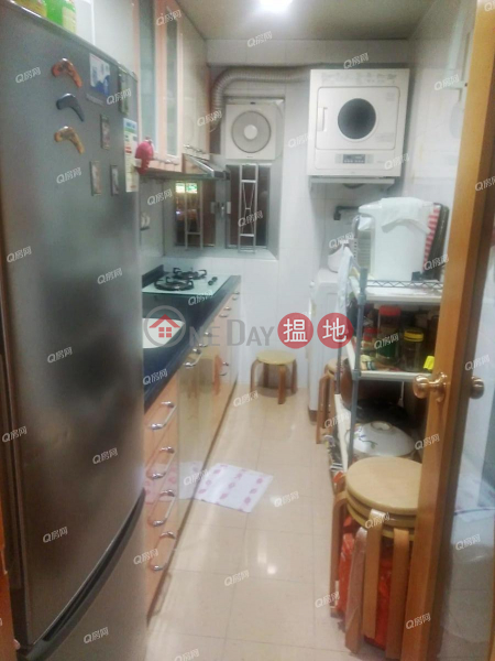 Property Search Hong Kong   OneDay   Residential Sales Listings, Provident Centre   3 bedroom Low Floor Flat for Sale