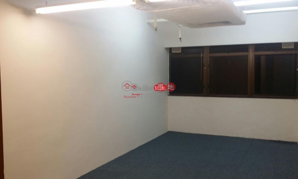 Witty Commercial Building, 10-12 Tung Choi Street 通菜街10-12號 Rental Listings | Yau Tsim Mong (kiche-05668)