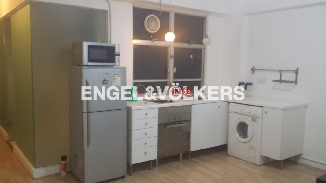 Property Search Hong Kong   OneDay   Residential   Rental Listings   Studio Flat for Rent in Sheung Wan