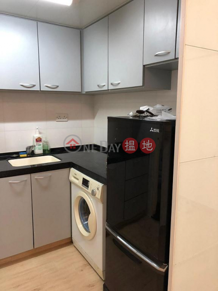 Property Search Hong Kong | OneDay | Residential Rental Listings | Flat for Rent in Chung Nam Mansion, Wan Chai