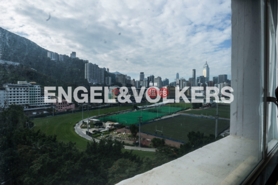 Arts Mansion Please Select, Residential Rental Listings | HK$ 55,000/ month