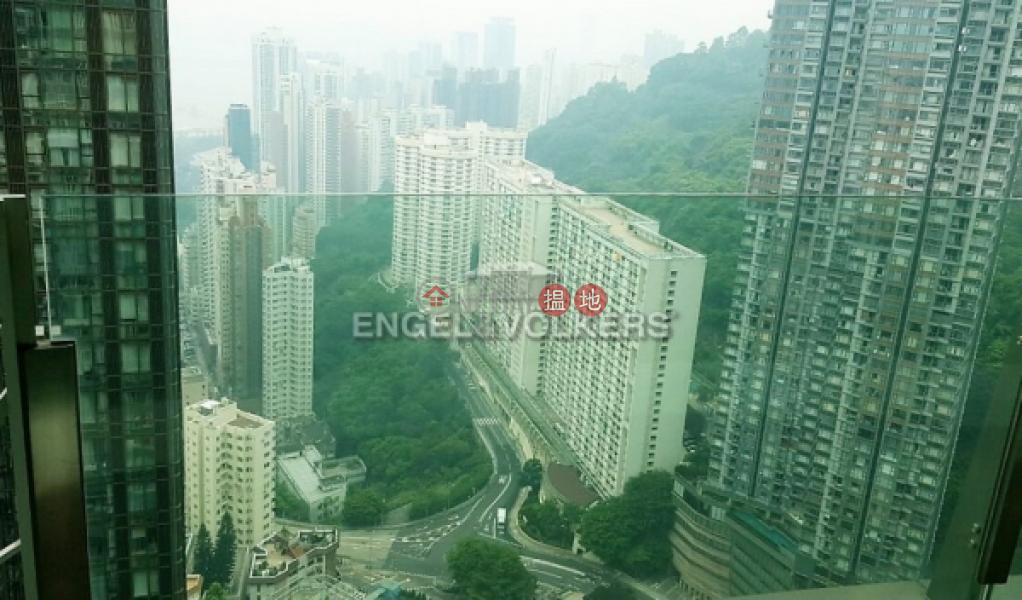 名門 3-5座請選擇住宅出租樓盤HK$ 110,000/ 月