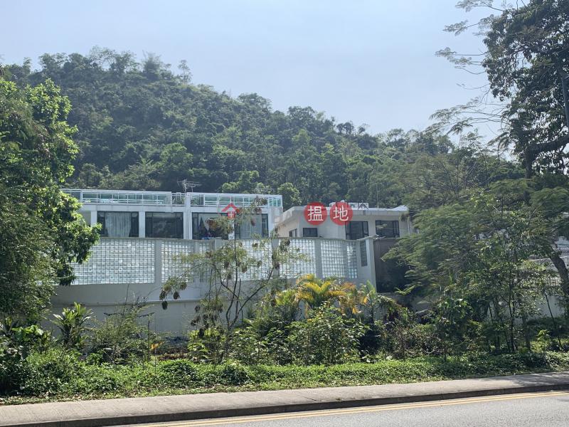 House B Fragrant Villa (House B Fragrant Villa) Clear Water Bay 搵地(OneDay)(1)
