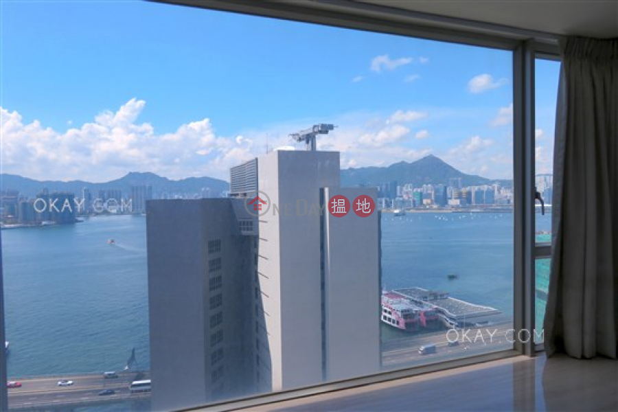 HK$ 20M, The Java Eastern District, Nicely kept 3 bedroom with balcony | For Sale