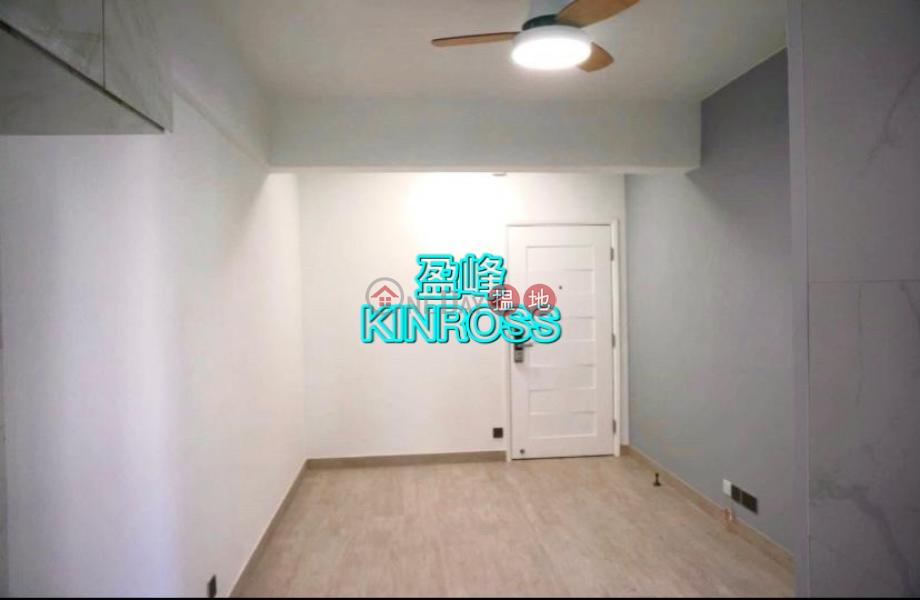 真光大廈|低層-住宅|出租樓盤|HK$ 17,000/ 月