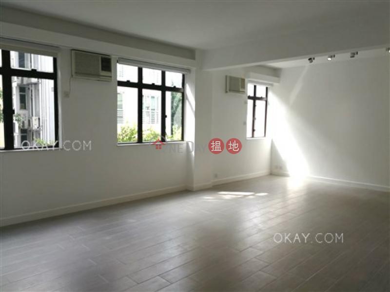 18-22 Crown Terrace Low | Residential, Sales Listings HK$ 38.6M