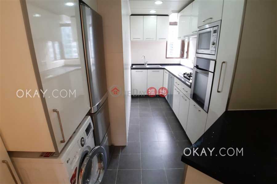 Seymour Place High | Residential | Rental Listings | HK$ 45,000/ month