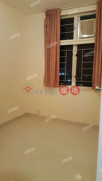 Chi Fu Fa Yuen-Fu Ming Yuen | 3 bedroom Low Floor Flat for Rent 17 Chi Fu Road | Western District, Hong Kong Rental, HK$ 22,000/ month