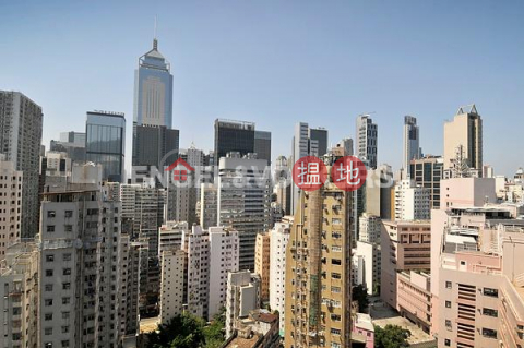 3 Bedroom Family Flat for Rent in Wan Chai|The Zenith(The Zenith)Rental Listings (EVHK84695)_0