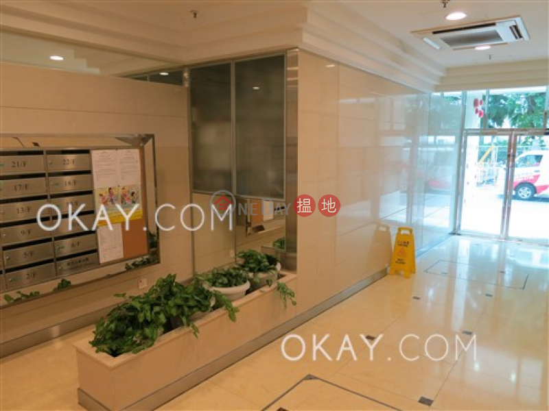 Cozy 3 bedroom in Happy Valley   For Sale   Southern Pearl Court 南珍閣 Sales Listings