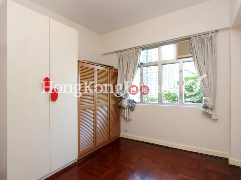 HK$ 45,000/ 月|衡峰閣-東區|衡峰閣三房兩廳單位出租