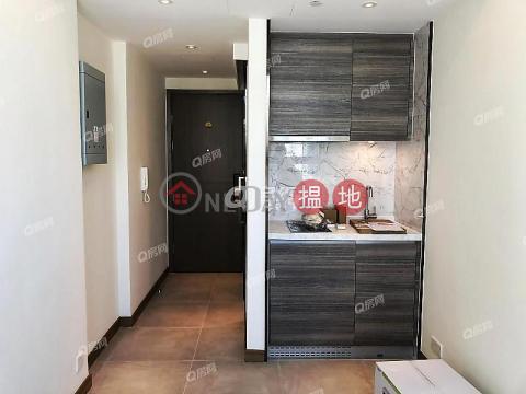 Wah Shing Building | Flat for Sale|Eastern DistrictWah Shing Building(Wah Shing Building)Sales Listings (XG1281800058)_0