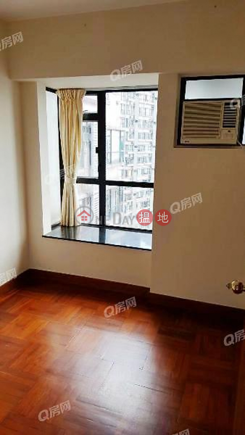 The Grand Panorama | 3 bedroom High Floor Flat for Sale|The Grand Panorama(The Grand Panorama)Sales Listings (XGGD695000009)_0