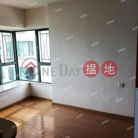 Tower 8 Island Resort | 3 bedroom Low Floor Flat for Rent|Tower 8 Island Resort(Tower 8 Island Resort)Rental Listings (QFANG-R96933)_0