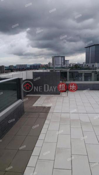 尚悅 9座|高層住宅|出租樓盤HK$ 38,000/ 月