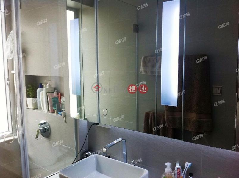 長康大廈-中層住宅|出租樓盤|HK$ 49,000/ 月