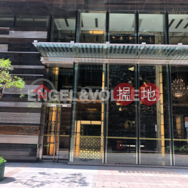 1 Bed Flat for Rent in Tsim Sha Tsui