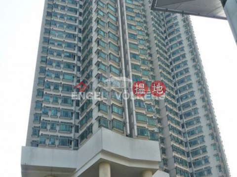 3 Bedroom Family Flat for Sale in Tung Chung|Tung Chung Crescent, Phase 2, Block 6(Tung Chung Crescent, Phase 2, Block 6)Sales Listings (EVHK38695)_0