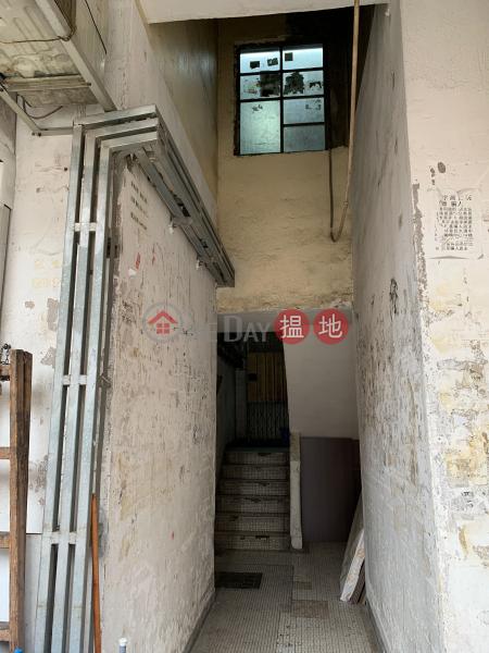 上鄉道5號 (5 Sheung Heung Road) 土瓜灣|搵地(OneDay)(1)