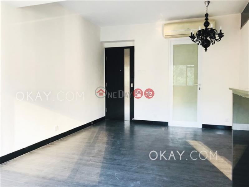 香港搵樓|租樓|二手盤|買樓| 搵地 | 住宅-出租樓盤2房1廁,實用率高《大坑台出租單位》