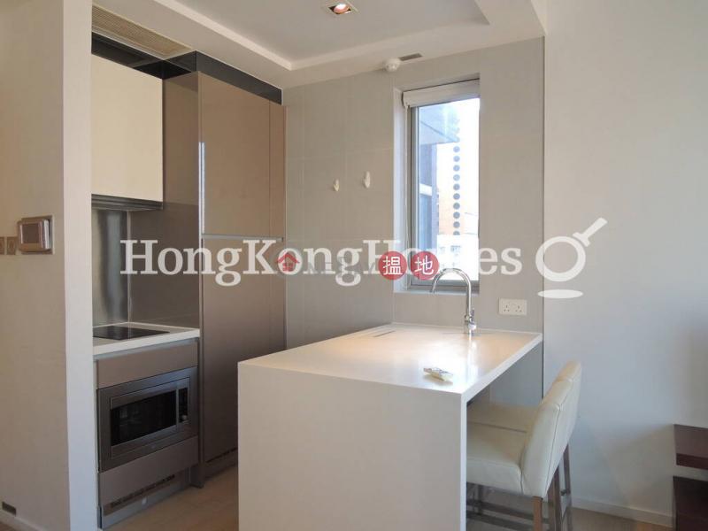 Soho 38-未知住宅出租樓盤|HK$ 20,000/ 月